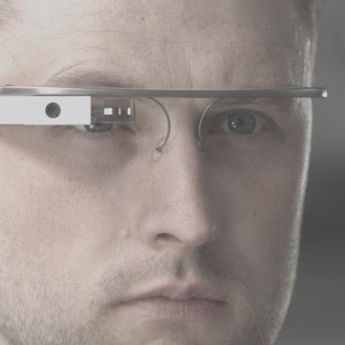 Drehteam Schulz Systemtechnik Daten Brille Industrie 4.0