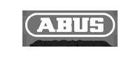 Logo_ABUS_new