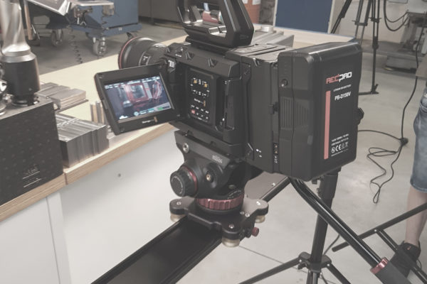 Drehteam_Kamera_Blackmagic_URA_Mini_Pro_2