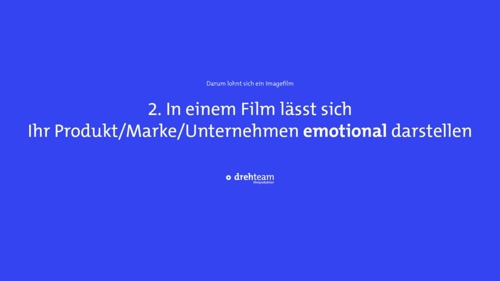 Darum_lohnt_sich_Imagefilm_02