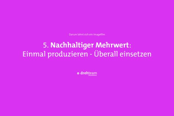 Darum_lohnt_sich_Imagefilm_05