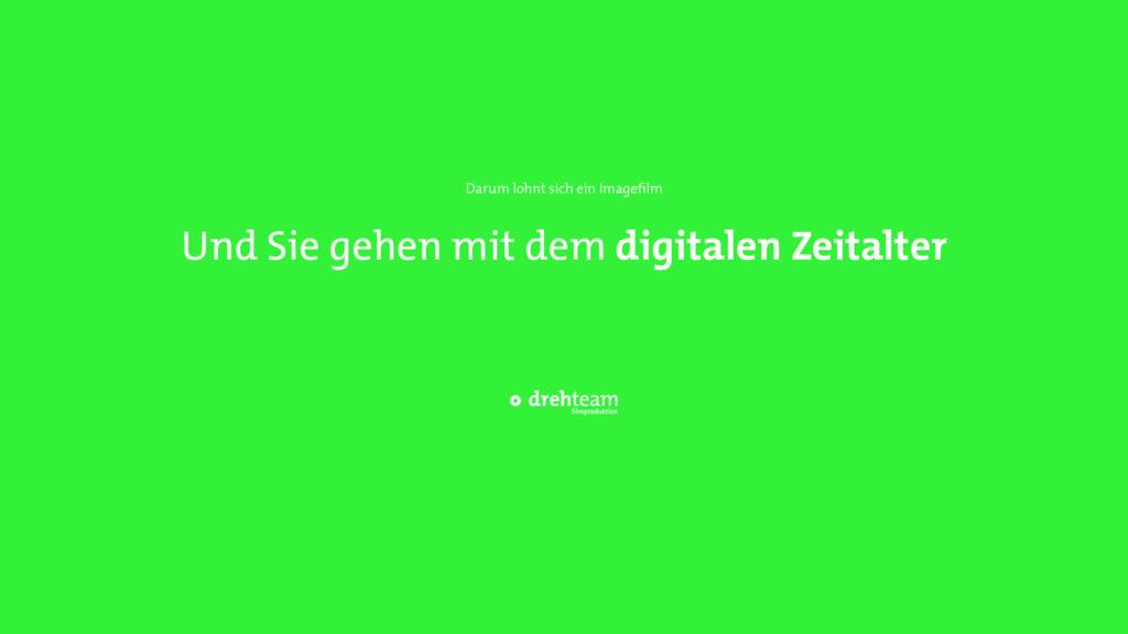 Darum_lohnt_sich_Imagefilm_06