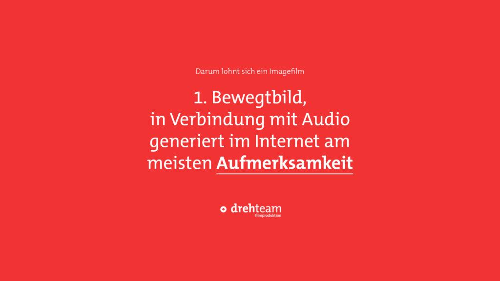 Darum_lohnt_sich_Imagefilm_1