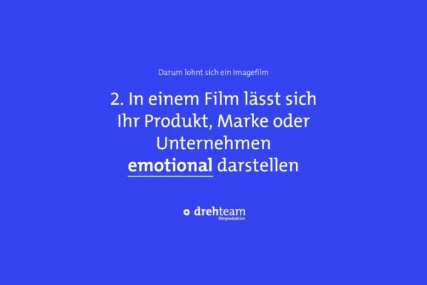 Darum_lohnt_sich_Imagefilm_2