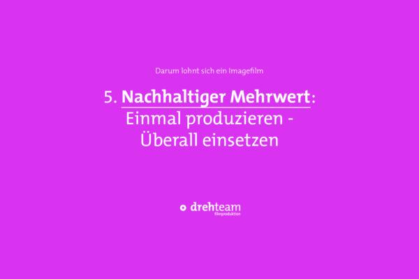 Darum_lohnt_sich_Imagefilm_5