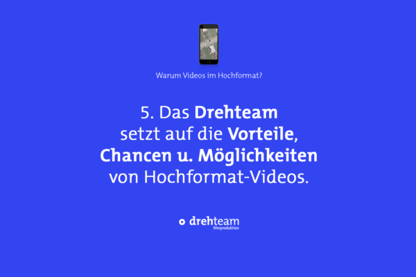 Darum_Hochkant_5