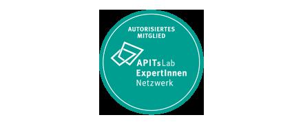 Logo_Team_ApitsLab