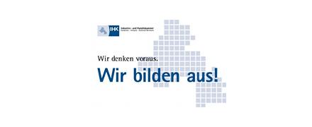 Logo_Team_IHK