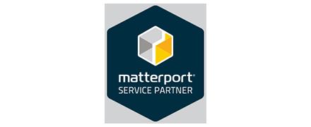 Logo_Team_Matterport