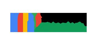 Logo_Team_StreetView