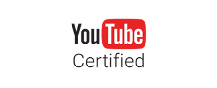 Logo_Team_Youtube